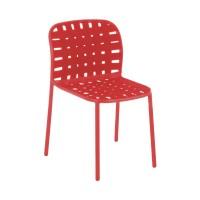 Emu Gartenmöbel Italienische Designermöbel Online