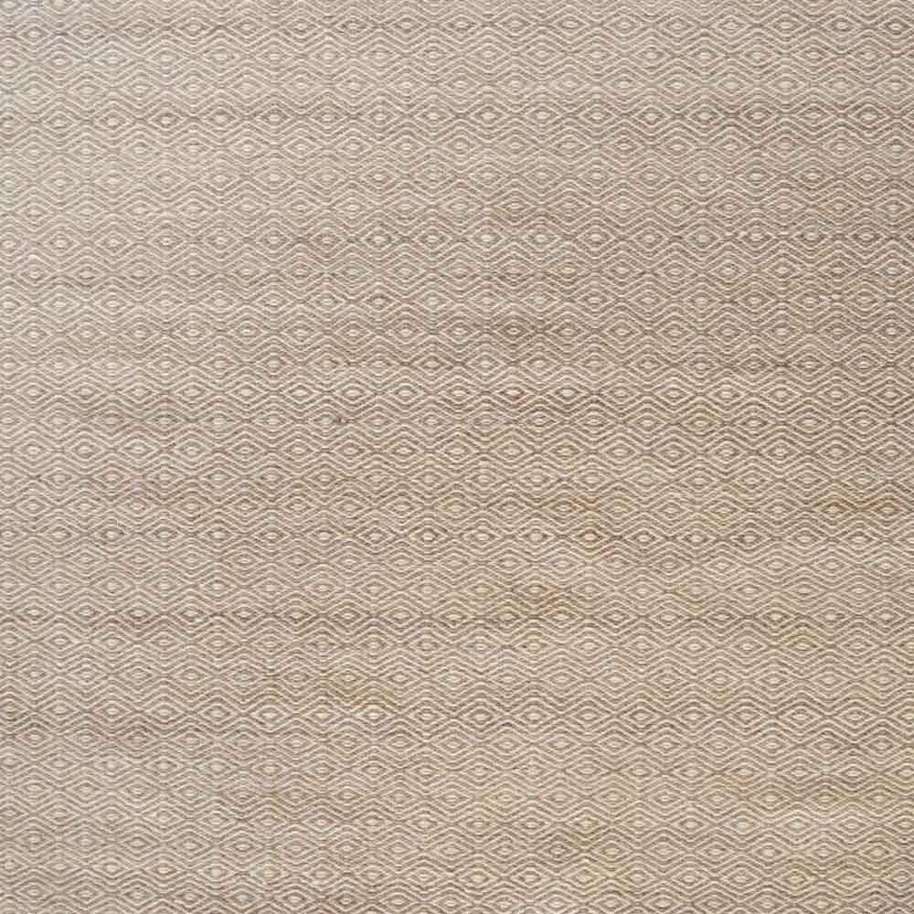 outdoor teppich in beige online bei. Black Bedroom Furniture Sets. Home Design Ideas