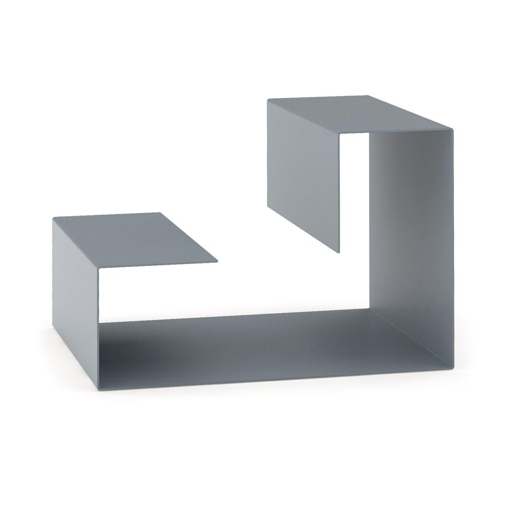 tolle metallm bel f r drinnen drau en bei. Black Bedroom Furniture Sets. Home Design Ideas
