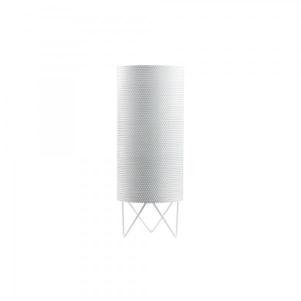 Lampe Pedrera PD1 von Gubi