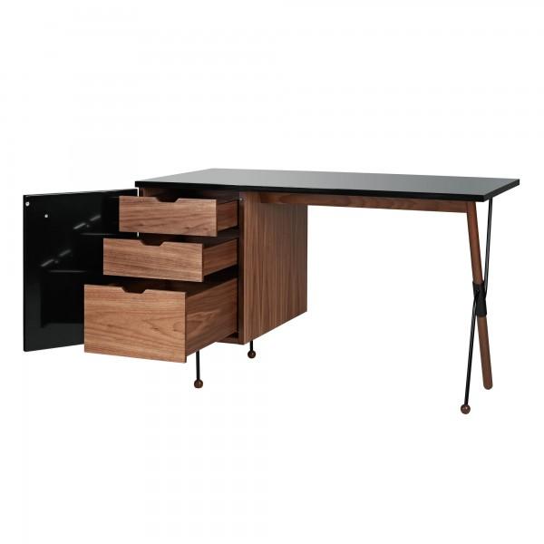 Schreibtisch 62-Series von GUBI