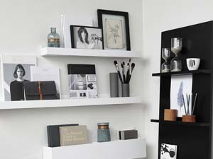 deko artikel latest wohnzimmer groartig dekoartikel. Black Bedroom Furniture Sets. Home Design Ideas