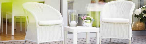polyrattanm bel m bel aus polyrattan. Black Bedroom Furniture Sets. Home Design Ideas