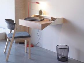 Funktionsmöbel Cleveres Möbel Design