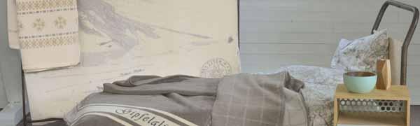luxus wohnaccessoires ausgefallene wohnaccessoires. Black Bedroom Furniture Sets. Home Design Ideas