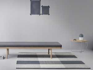moderne Teppiche | aktuelle Designerteppiche