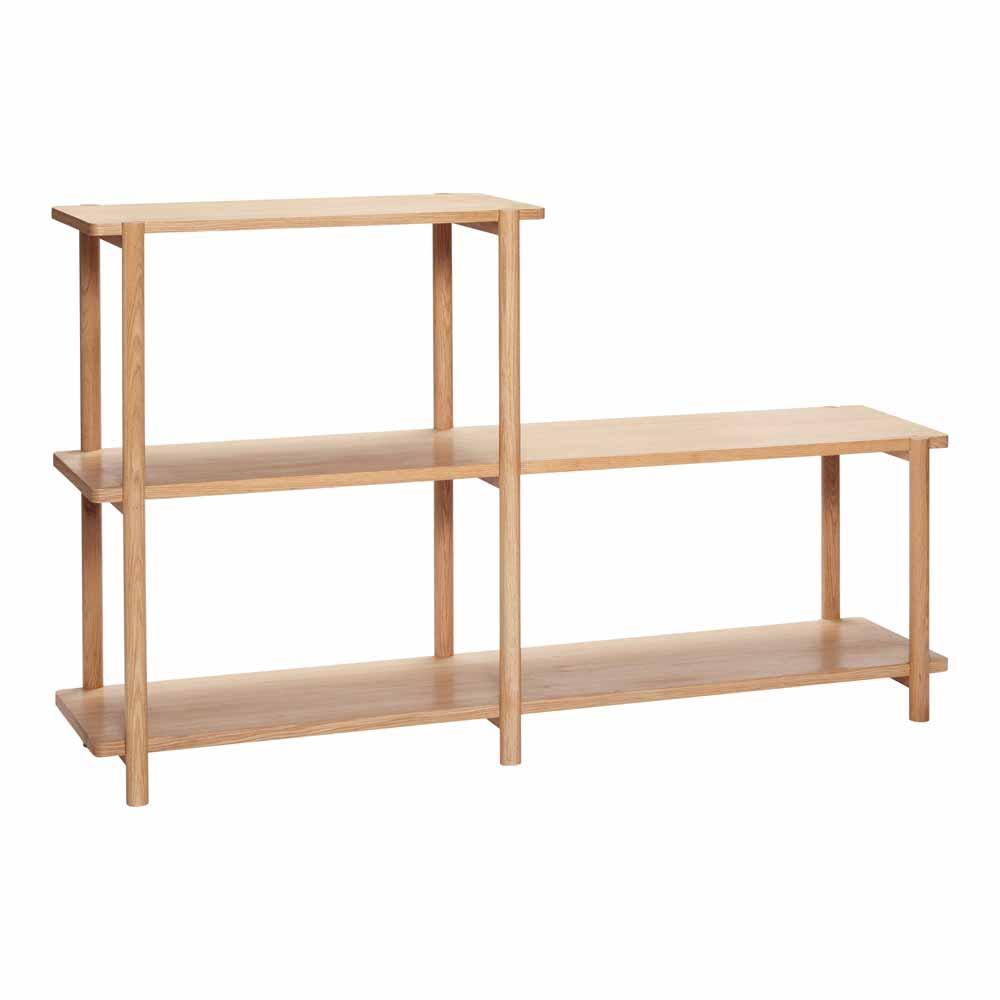 d nische m bel im skandinavisches design. Black Bedroom Furniture Sets. Home Design Ideas