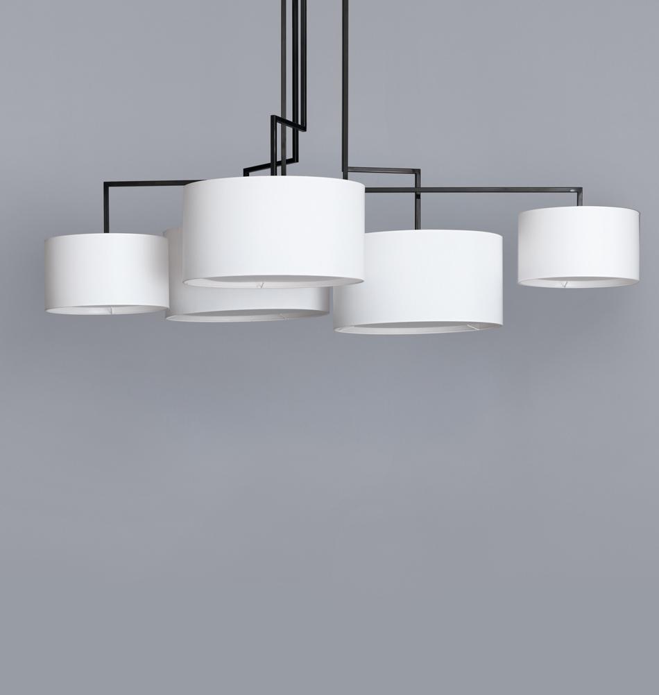 deko zu hause selber machen. Black Bedroom Furniture Sets. Home Design Ideas