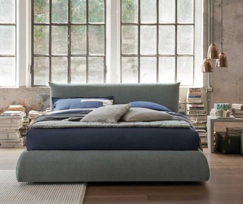 Einfach Ein Traum: Das Perfekte Schlafzimmer
