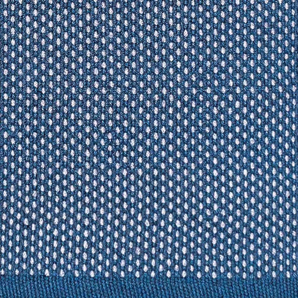 Outdoor Teppich im skandinavischen Design - milanari.com