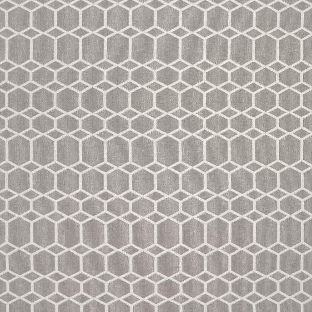 Grauer outdoor teppich online bei for Grauer ohrensessel