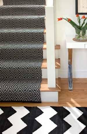 media/image/teppiche-schwarz-designer-baumwollteppich-kunststoffteppich-dash-albert.jpg