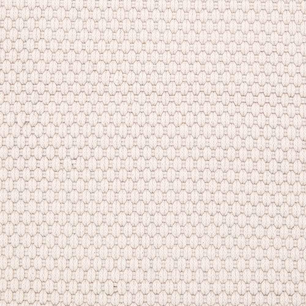 outdoor teppich in creme online bei. Black Bedroom Furniture Sets. Home Design Ideas