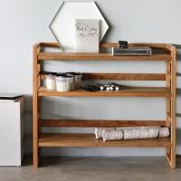 teakm bel witterungsfeste holzm bel. Black Bedroom Furniture Sets. Home Design Ideas