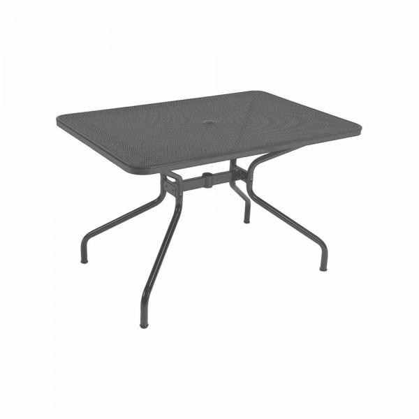 """Kleiner Gartentisch """"Cambi"""" von EMU - in Anthrazit"""