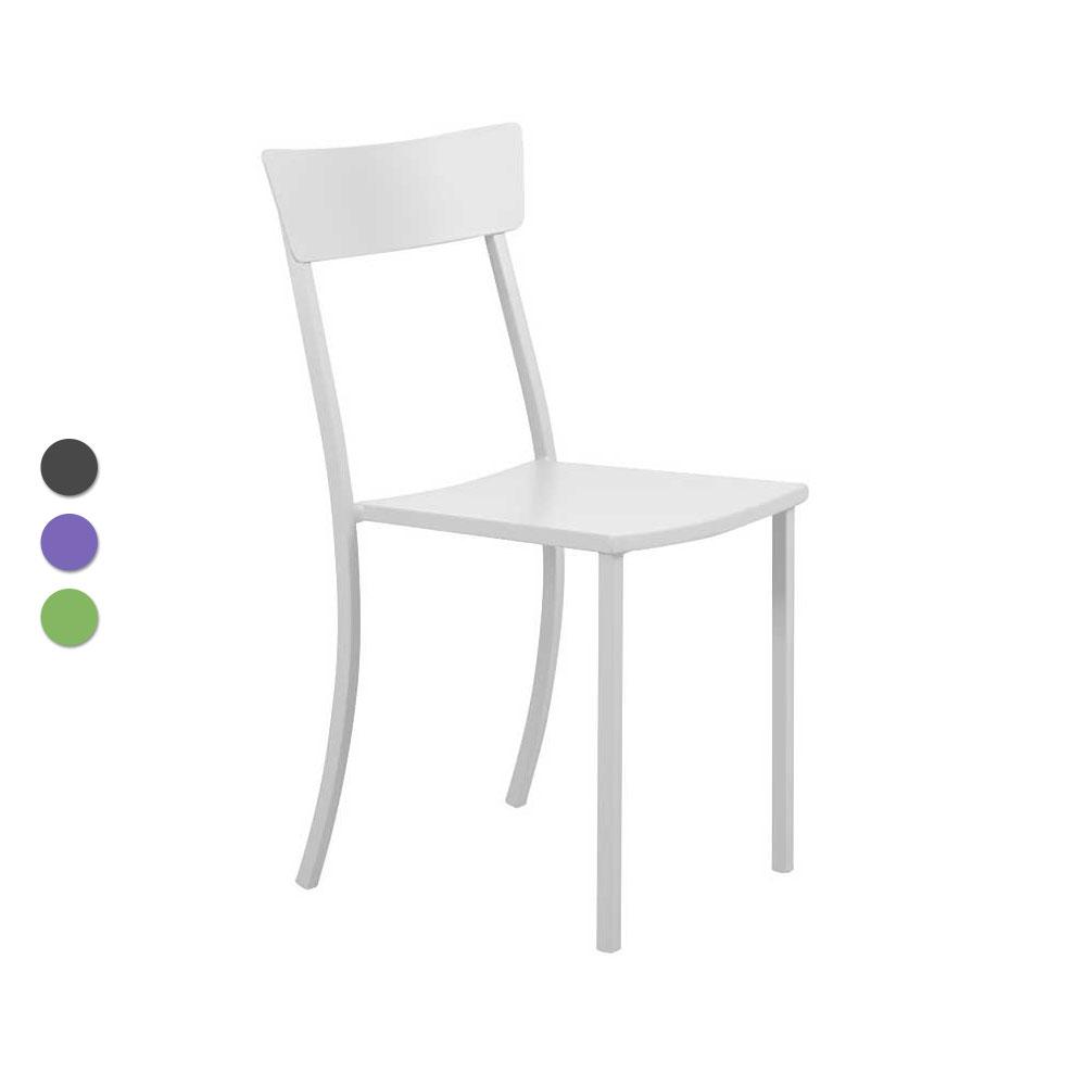 landhausm bel uriges frisches m bel design. Black Bedroom Furniture Sets. Home Design Ideas