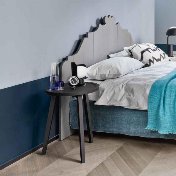Italienische Möbel | elegante Designermöbel
