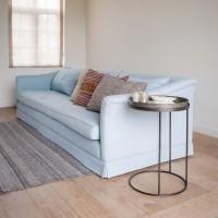 nachttische f r boxspringbetten top kategorien. Black Bedroom Furniture Sets. Home Design Ideas