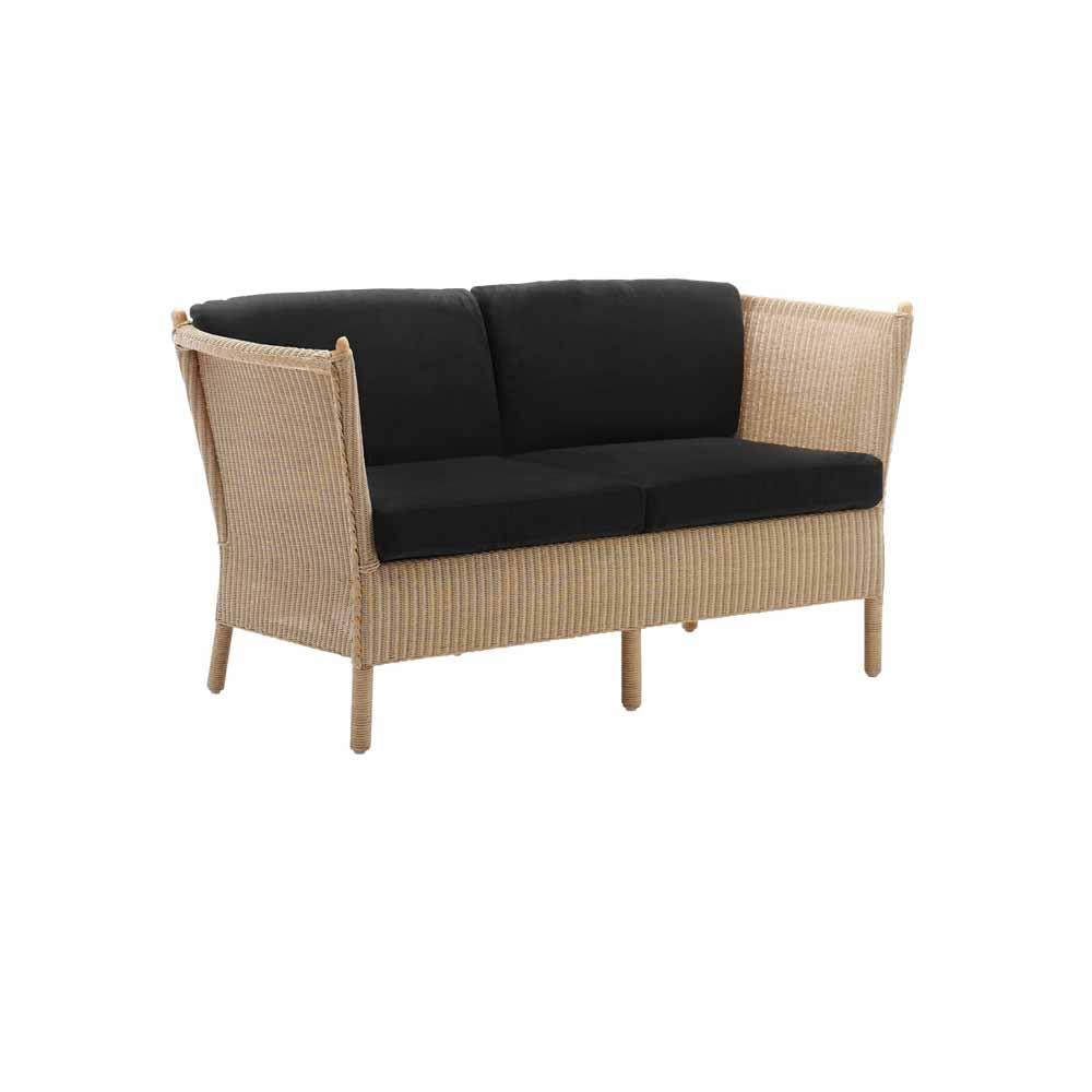 Sofas im landhausstil rustikale landhausm bel online for Landhausmobel couch