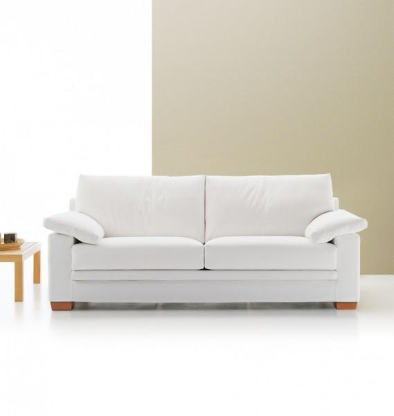 Sofa Sunset bei milanari.com