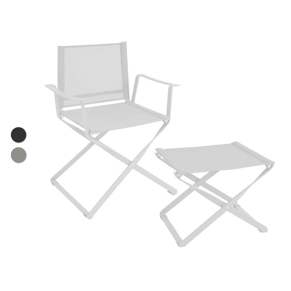 loungem bel f r den balkon online bestellen. Black Bedroom Furniture Sets. Home Design Ideas