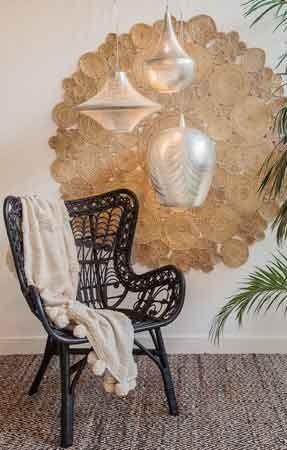 orientalische möbel - wohnstil des orients - Mobel Fur Balkon 52 Ideen Wohnstil