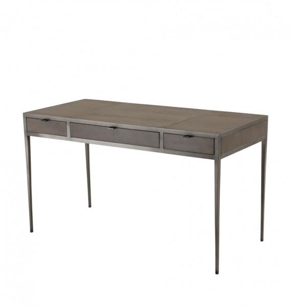 Tisch aus Eiche von EICHHOLTZ - der Liebling des Arbeitszimmers
