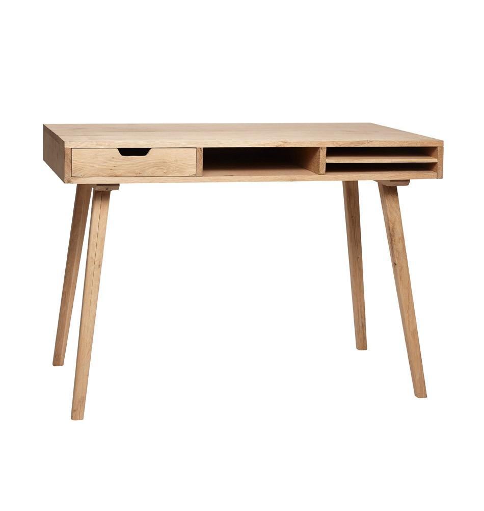 Designermöbel schreibtisch  Arbeitszimmer - Designermöbel fürs Home-Office bei milanari.com