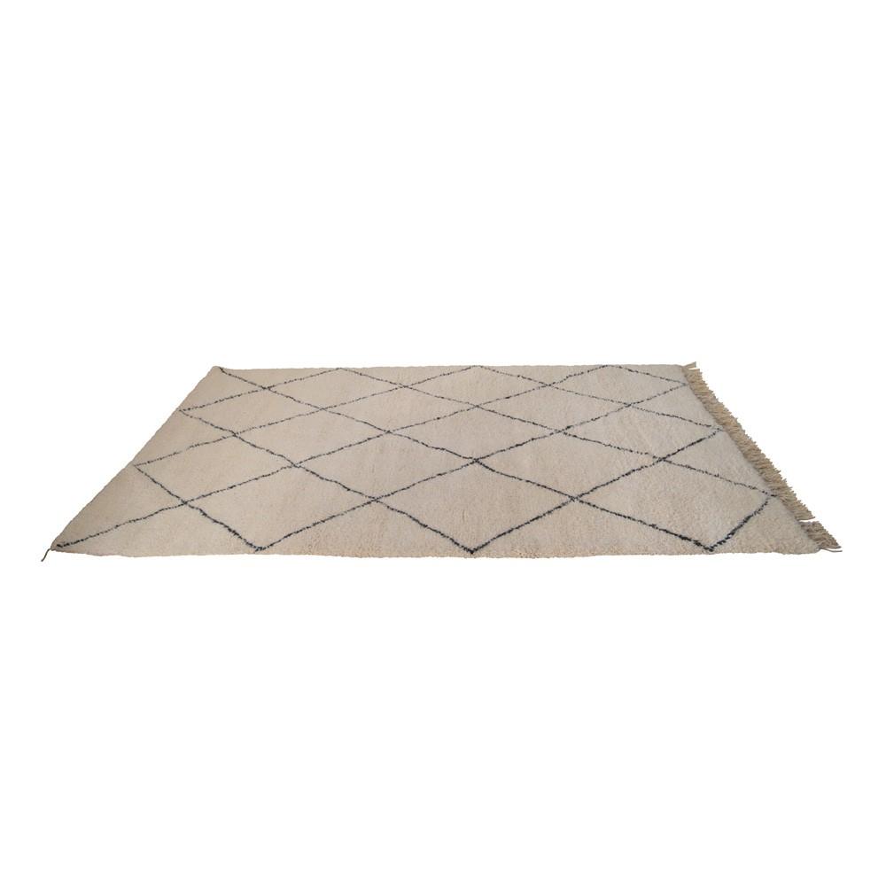 Ausgezeichnet Teppich Kibek Senden Bilder - Innenarchitektur ...