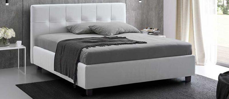 Schlafzimmer Design News Tipps Rund Um Einen Guten Schlaf Milanari Com