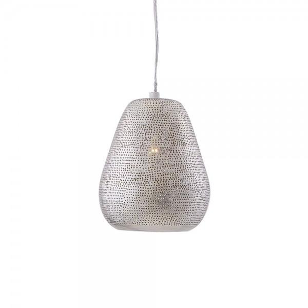 """Orientalische Lampe """"Fadid"""" XS"""