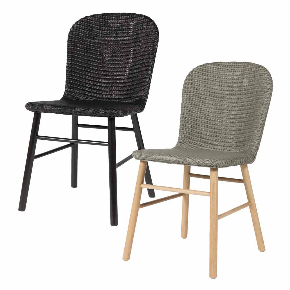 Landhaus Stühle | Stühle | Top Kategorien | milanari.com
