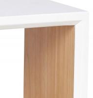 designerm bel online bestellen. Black Bedroom Furniture Sets. Home Design Ideas