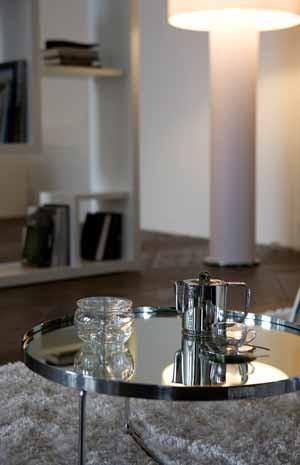 Awesome Top 5 Nachttisch Designs Schlafzimmer Ideas - Home Design ...