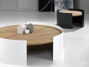 Moderne metallmöbel  Moderne Möbel | Möbeldesign milanari.com