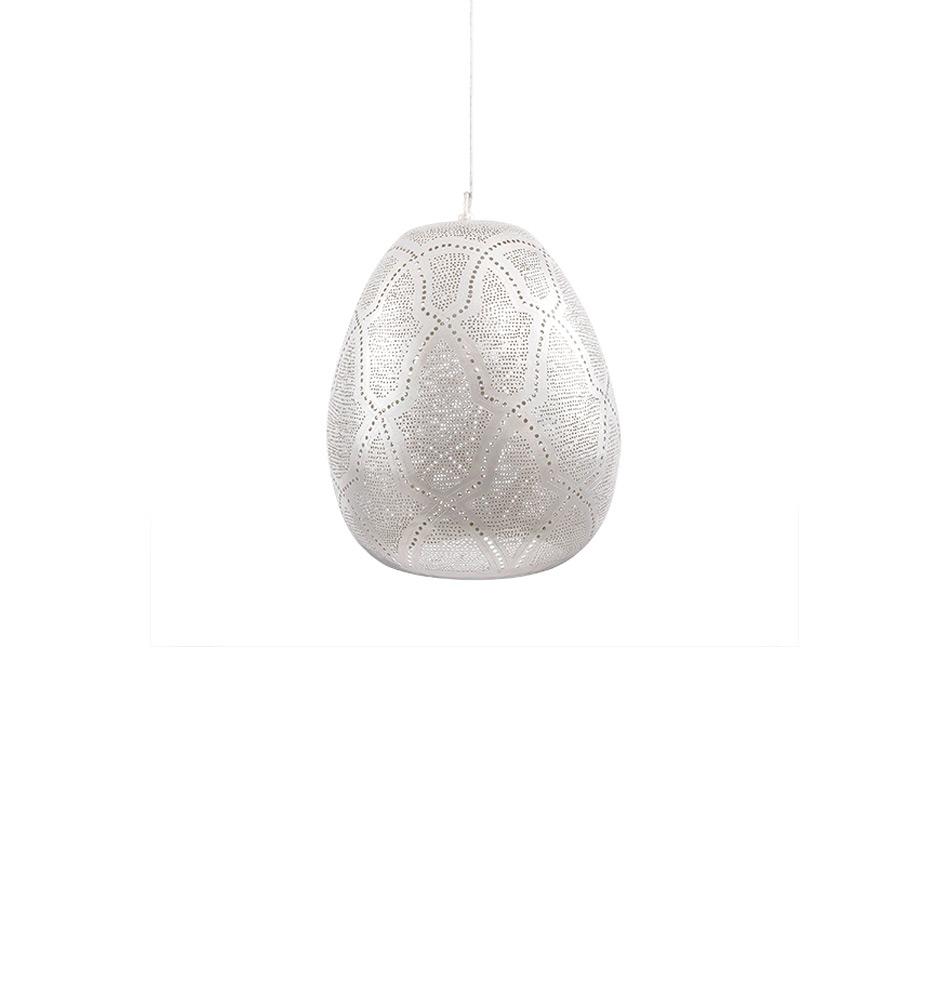 orient lampe tahrir arabisches lichtdesign. Black Bedroom Furniture Sets. Home Design Ideas