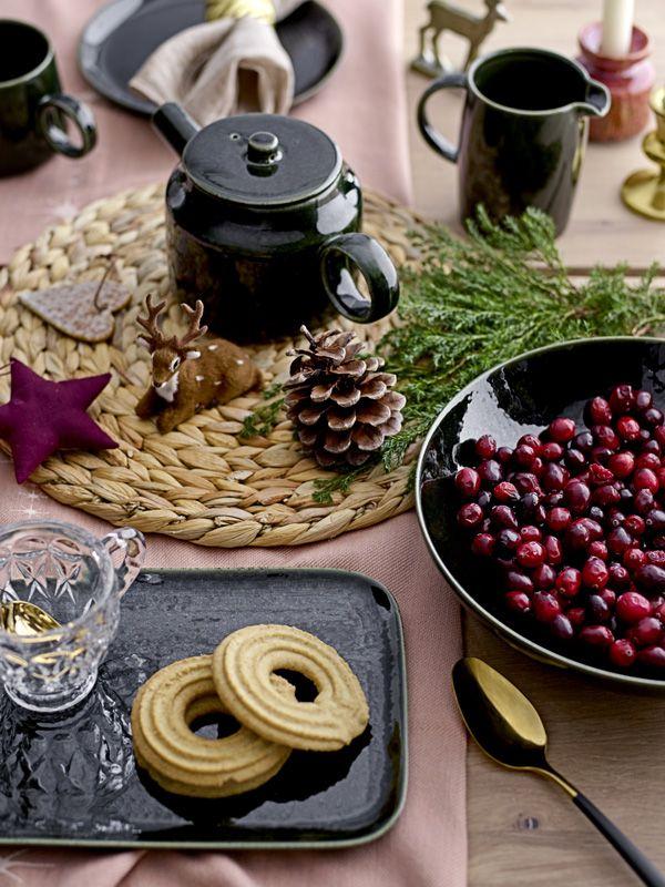 media/image/blog_teaser_weihnachten.jpg