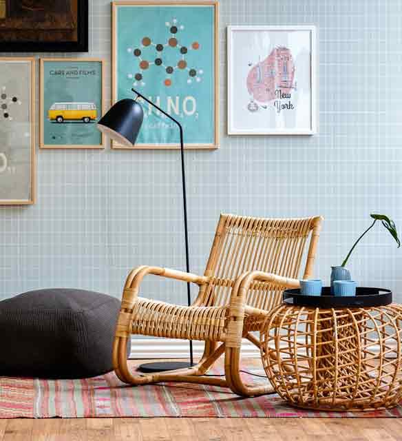 outdoor tische ausgefallene gartenm bel. Black Bedroom Furniture Sets. Home Design Ideas