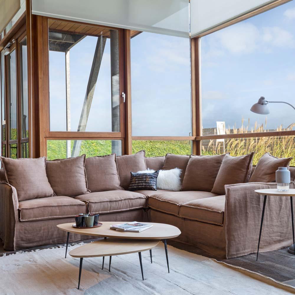 xxl sofas online bestellen. Black Bedroom Furniture Sets. Home Design Ideas