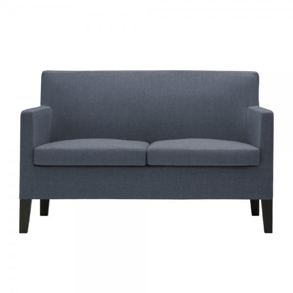 Sofa auch mit anderen Stoffvarianten wählbar!