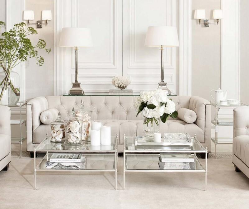 romantische wohnideen online bei. Black Bedroom Furniture Sets. Home Design Ideas