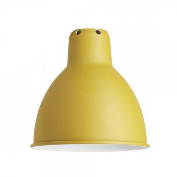 """DCW LAMPE GRAS Deckenleuchte """"N°324"""" in Gelb"""