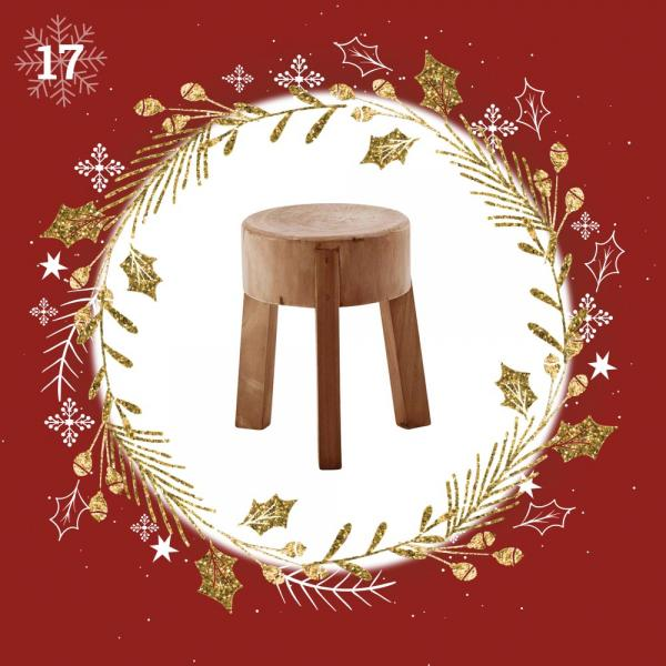 adventskalender-sika-design-hocker-roger-0