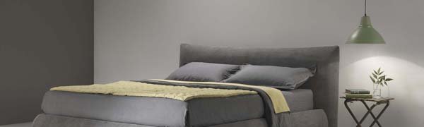 Deckenleuchten fürs Schlafzimmer