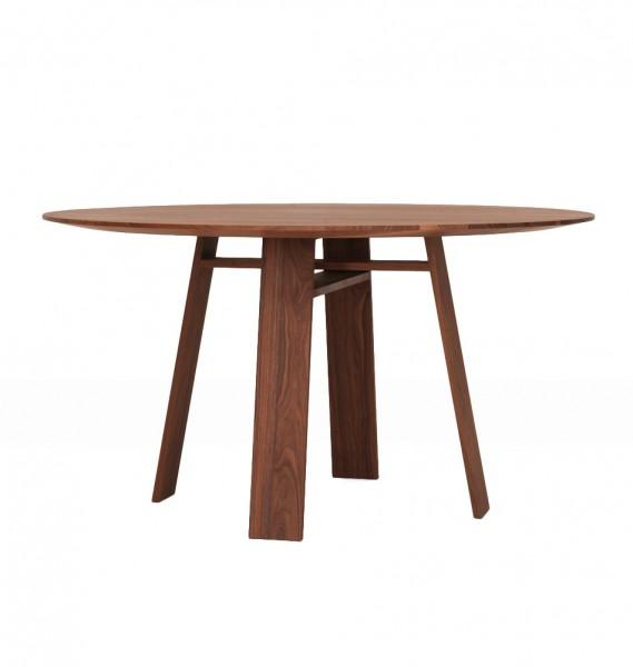 Tisch Bondt von Zeitraum Möbel