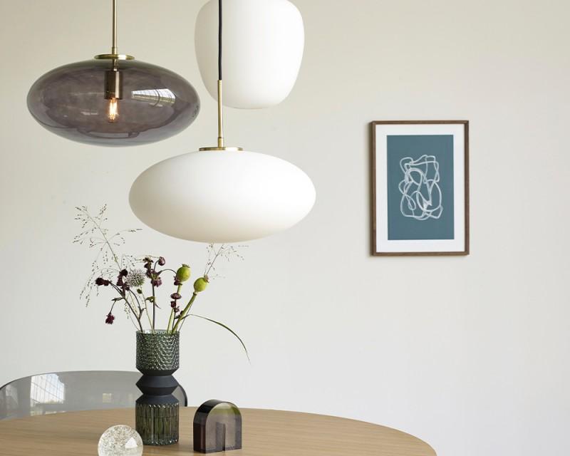 media/image/Designerlampen_Huebsch.jpg