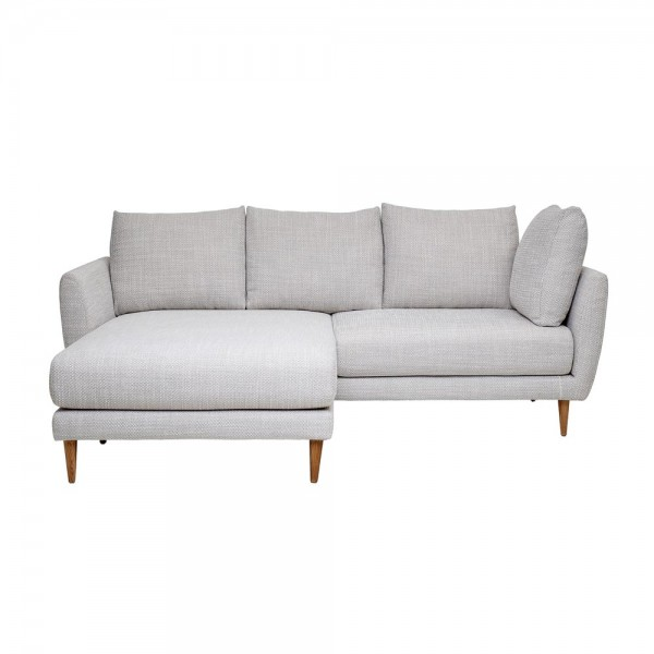 "Bloomingville Sofa ""Miles"""