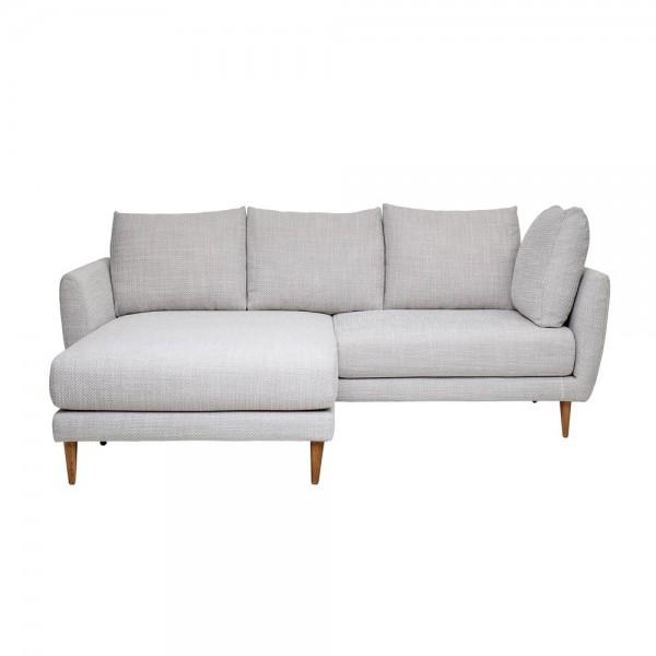 """Bloomingville Sofa """"Miles"""""""