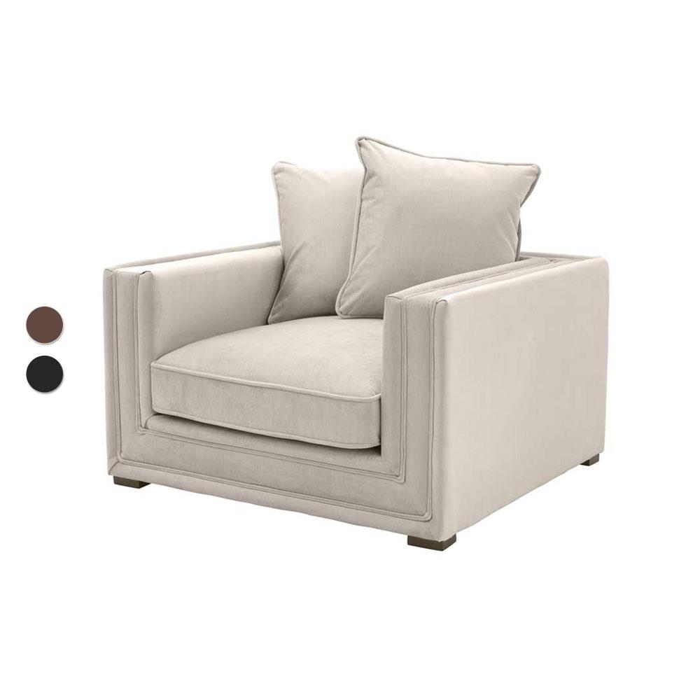 klassische m bel klassischer wohnstil. Black Bedroom Furniture Sets. Home Design Ideas