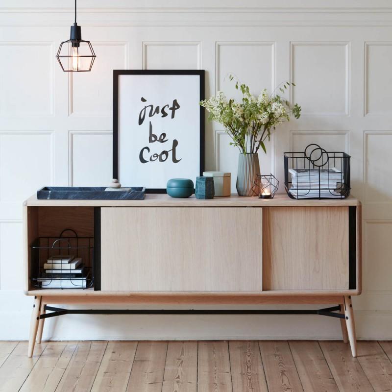 media/image/huebsch-interior-retro-sideboard-eiche-wohnzimmermoebel-039-01-08-0109-12gz2am5JpfqnZB.jpg